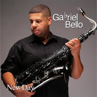 New Day — Gabriel Bello