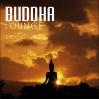 The Buddha Lounge: Ethnic Grooves & Voices — VANGARDE