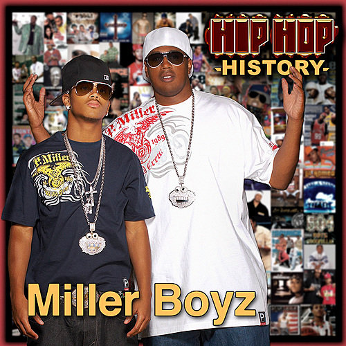 hip hop history The four historic elements of hip-hop are mcing, also known as rapping, djing, graffiti, an art that has derived inspiration from the urban culture and break dancing, which is.