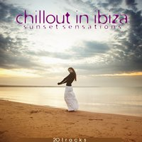 Chillout in Ibiza — сборник