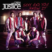 Sexy And You Know It — Justice Crew