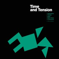 ECK - Time And Tension — сборник
