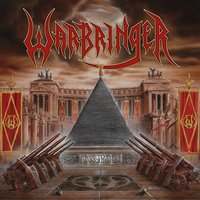 Woe to the Vanquished — Warbringer