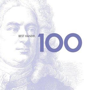David Thomas, Taverner Players, Taverner Choir, Andrew Parrott, Emily Van Evera, Taverner Consort & Players - Messiah HWV56, (PART 2): Hallelujah  (chorus)