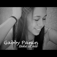 Just What I Want — Gabby Panin
