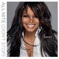 All Nite (Don't Stop)] — Janet Jackson