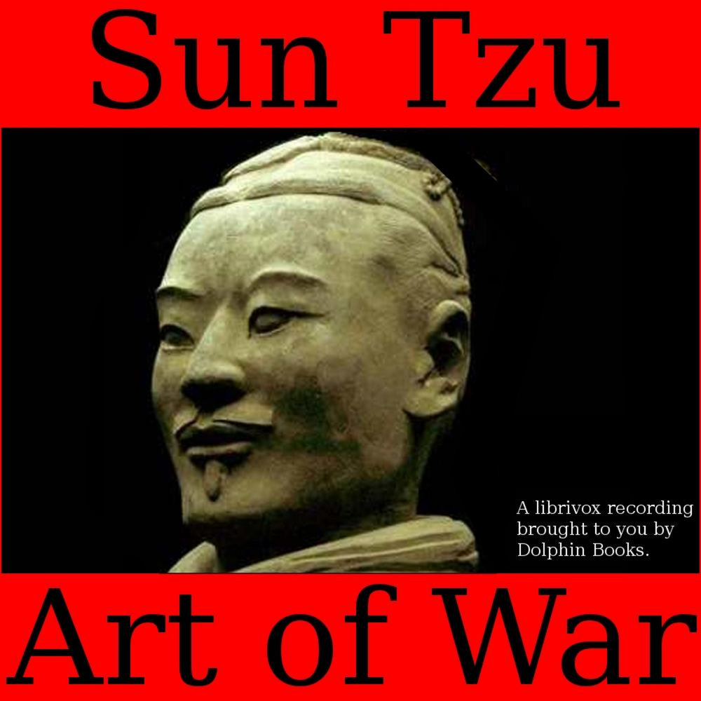 sun tzu art of war mcdonald The art of war classic military strategy for politics, business, and everyday life by sun tzu 12-minute read audio available sun tzu was a military general, strategist and philosopher during the zhou dynasty of ancient china in ca 500 bc go premium and get the best of blinkist.