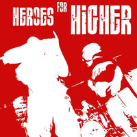 Miyagi (The Sound of Karate Kid) — Heroes For Higher
