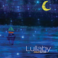 Lullaby — Chalis Butler