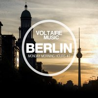 Berlin - Monday Morning Hours, Vol. 7 — сборник