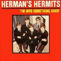 Introducing — The Herman's Hermits