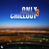 Only Chillout, Vol.03 (Compiled by Seven24) — Seven24