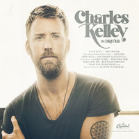 The Driver — Charles Kelley