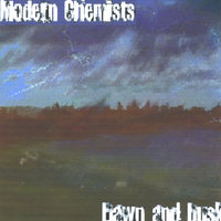 Dawn and Dusk — Modern Chemists