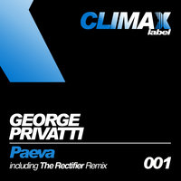 Paeva — George Privatti