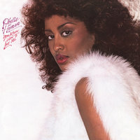 You Know How to Love Me — Phyllis Hyman