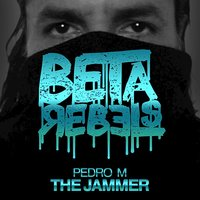 The Jammer — Pedro M