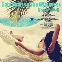 Too Young — Sam Butera & The Witnesses