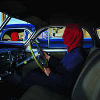 Frances the Mute — The Mars Volta
