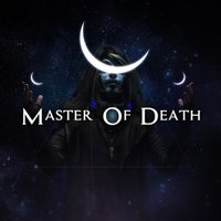Master of Death — Master of Death