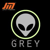 The Grey — Jay Mexx