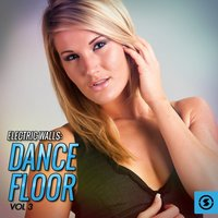 Electric Walls: Dance Floor, Vol. 3 — сборник