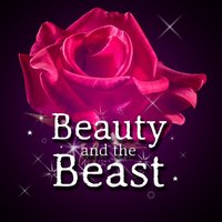 Beauty & The Beast — The West End Orchestra & Singers