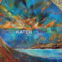 Call Of Love — Peter Kater, Dominic Miller, Jaques Morelenbaum, Paul McCandless