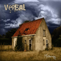 Mictherapy — Verbal