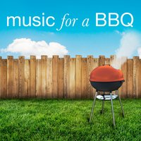 Music for a BBQ — сборник