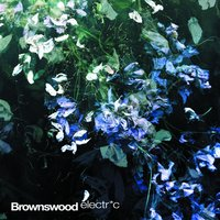Brownswood Electric — сборник