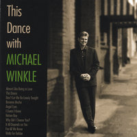 This Dance — Michael Winkle