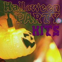 Halloween Party Hits — Halloween Hits