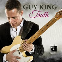 Truth — Guy King