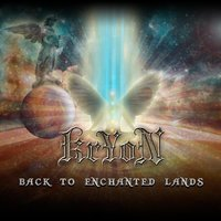 Back to Enchanted Lands — Kryon