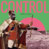 Control — Apple Jelly