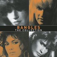 Definitive Collection — The Bangles, Bangles Feat. Susanna Hoffs, Susanna Hoffs