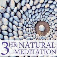 3 Hour Natural Meditation: Relaxing Music for Meditation & Yoga — Звуки природы