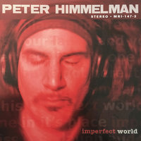 Imperfect World — Peter Himmelman