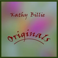 Kathy Billie Originals — Billie Girls