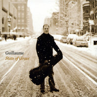 State of Grace — Guillaume