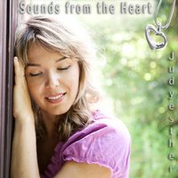 Sounds from the Heart — Judyesther