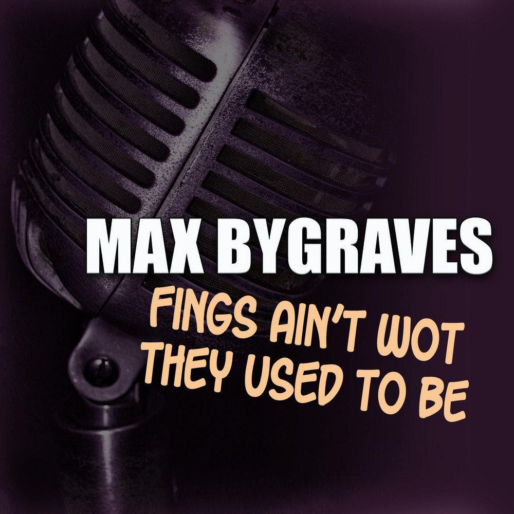 Max Bygraves - Seventeen Tons