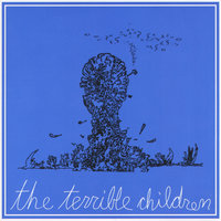 The Terrible Children — The Sweeps