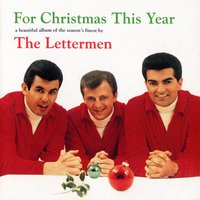 For Christmas This Year — The Lettermen