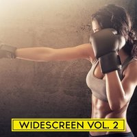 Widescreen, Vol. 2 — сборник