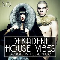 Dekadent House Vibes, Vol. 3 — сборник