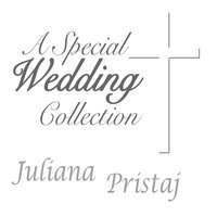 A Special Wedding Collection — Juliana Pristaj, Barbara Lilly