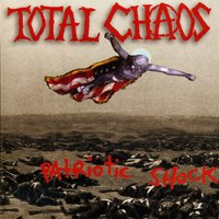 Patriotic Shock — Total Chaos