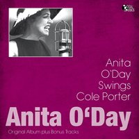 Anita O'Day Swings Cole Porter — Billy May Orchestra, Anita O'Day, The Billy May Orchestra